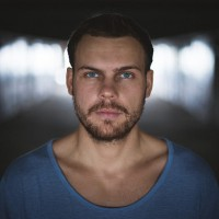 Dimitri VEIMAR
